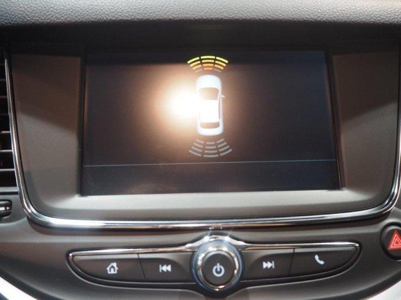 Opel Astra 1.6 CDTi S/S 136 CV ST Selective