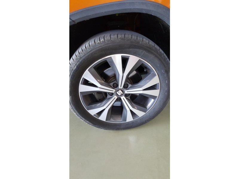 SEAT Ateca 2.0 TDI 190cv DSG 4Drive St&Sp Xcellence