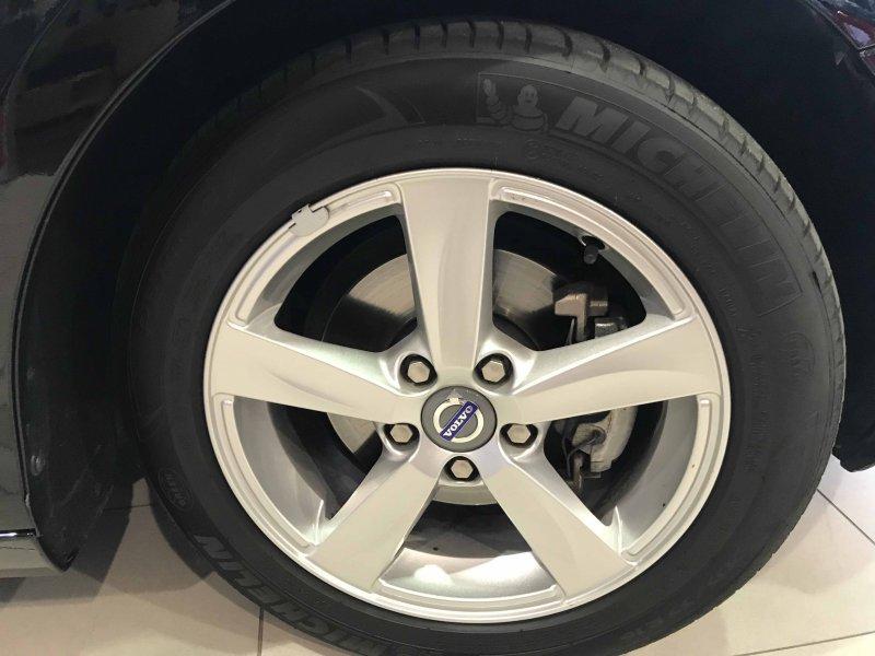 Volvo V40 1.6 D2 Kinetic