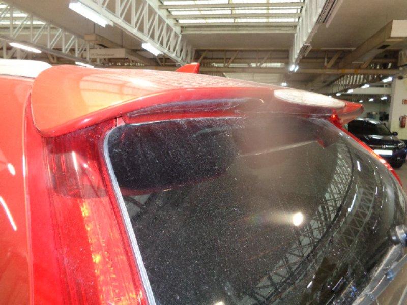 Honda CR-V 1.6 i-DTEC 4x2 Navi Lifestyle