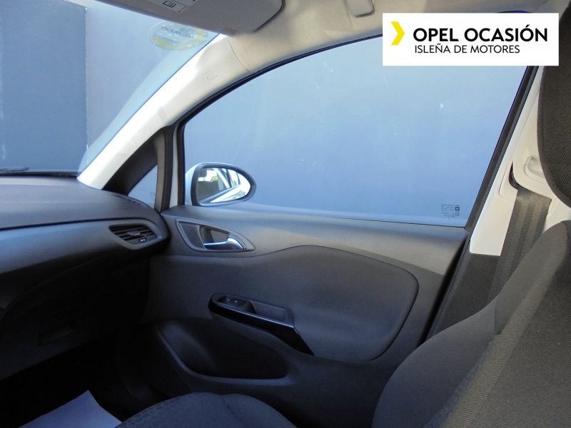 Opel Corsa 1.4 66kW (90CV) Business