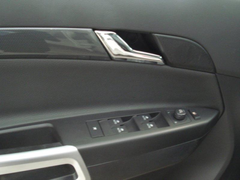 Opel Antara 2.0 CDTI 16V 127 CV 4X2 Energy