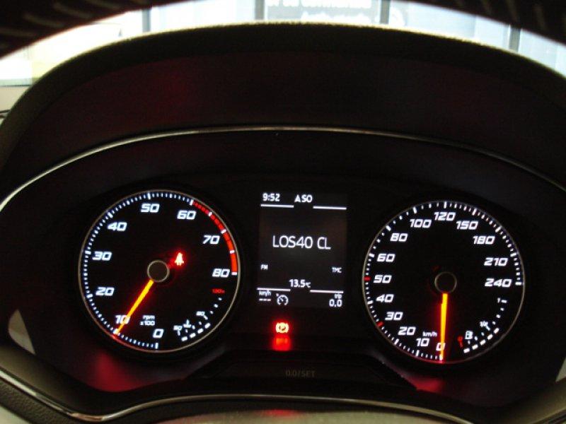 SEAT Arona 1.0 TSI 85kW (115CV) Ecomotive Xcellence