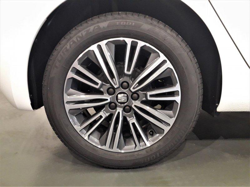 SEAT Ibiza 1.0 TSI 70kW (95CV) Xcellence Plus