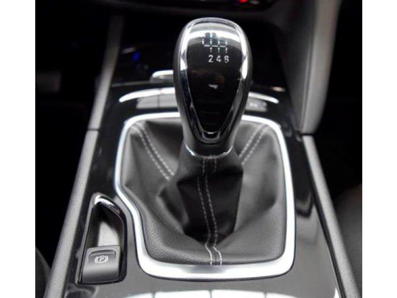 Opel Insignia GS 1.6 CDTi 100kW Turbo D Selective