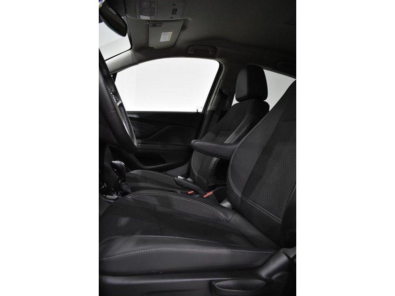 Opel Mokka X 1.4 T 103kW (140CV) 4X2 S&S Excellence