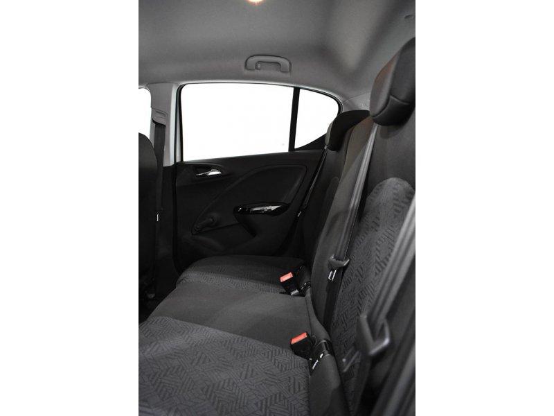 Opel Corsa 1.4 66kW 90CV GLP Selective