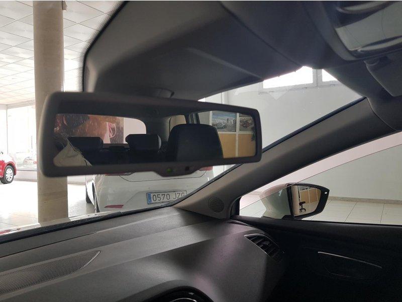SEAT Nuevo León ST 1.0 TSI 115 CV  St&Sp Style
