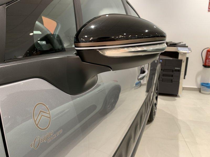 Citroen C3 PureTech 60KW (82CV) ORIGINS Origins
