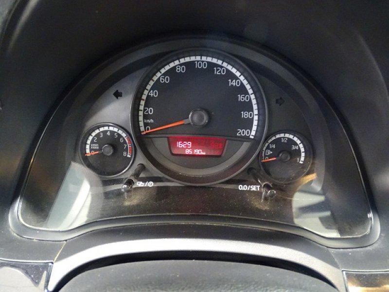 Volkswagen UP! 1.0 60cv High up!