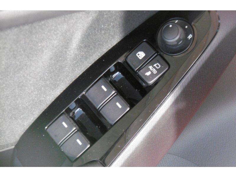 Mazda Mazda3 2.2 DE 110KW ( 150cv )MT Black Tech Edition