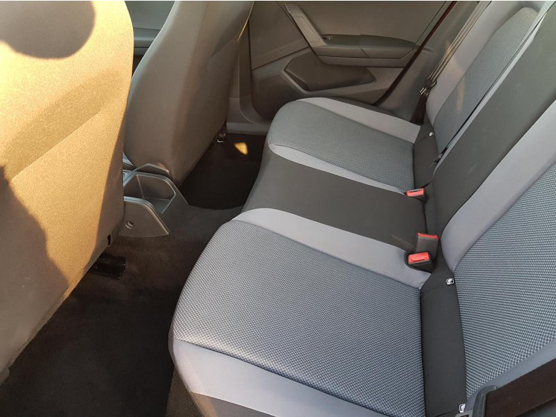 SEAT Arona 1.0 TSI 85kW (115CV) Ecomotive Style