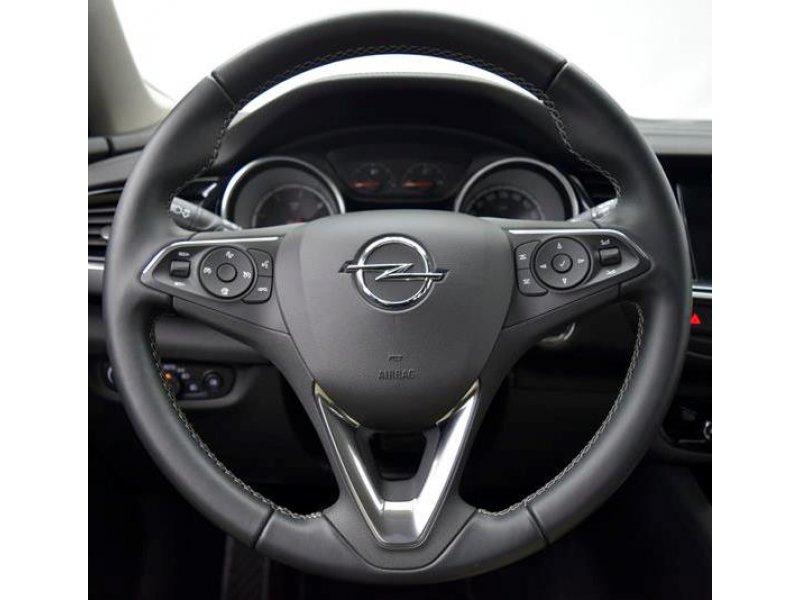 Opel Insignia Sports Tourer ST 2.0 CDTI Start & Stop 170 CV Excellence