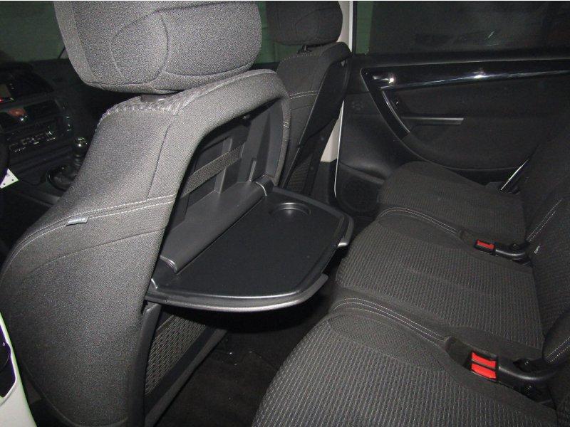 Citroen Grand C4 Picasso 2.0 HDi 150cv Millenium