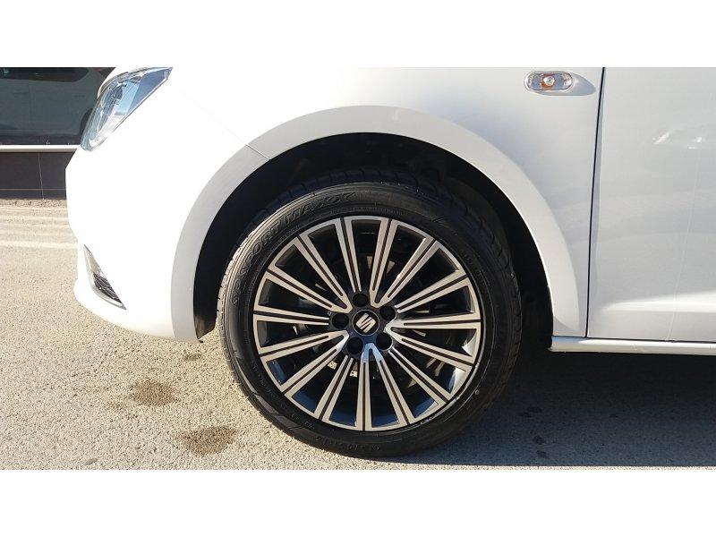 SEAT Ibiza 1.0 75cv Style Connect