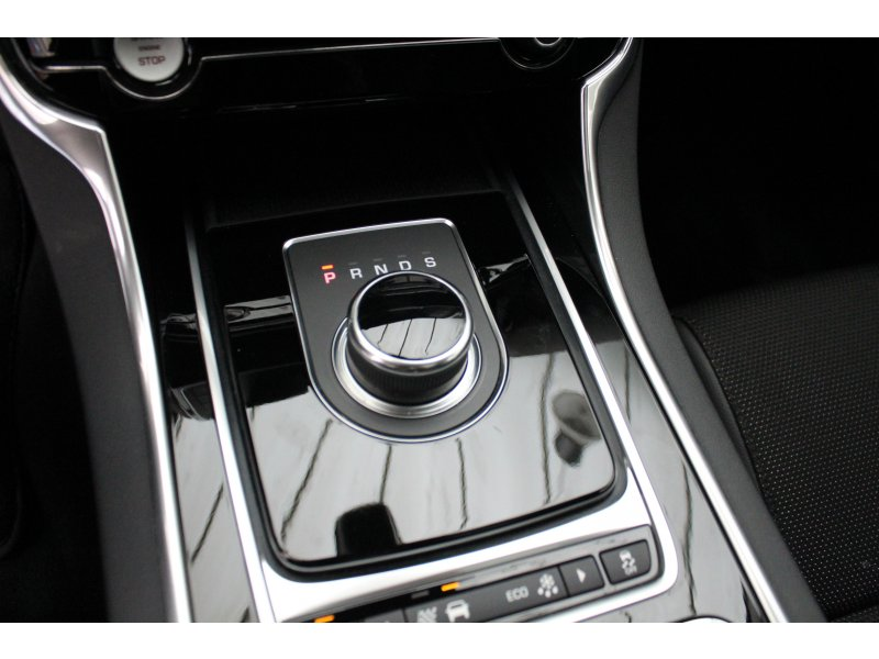 Jaguar XE 2.0 Diesel 132kW RWD Auto R-Sport