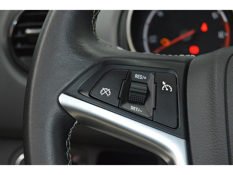 Opel Meriva 1.6 CDTI 95CV SELECTIVE
