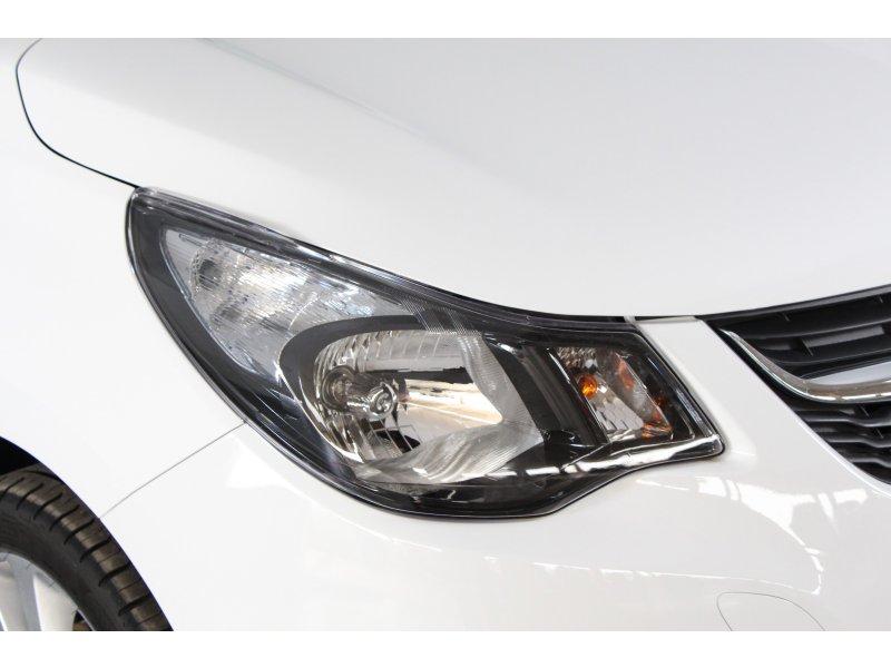 Opel Karl 1.0 MTA Selective