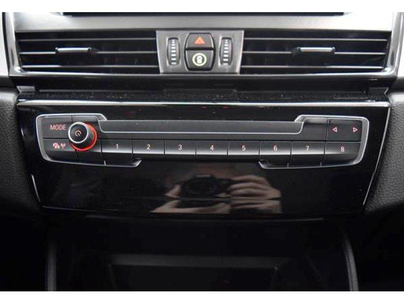 BMW Serie 2 Active Tourer 216d Business