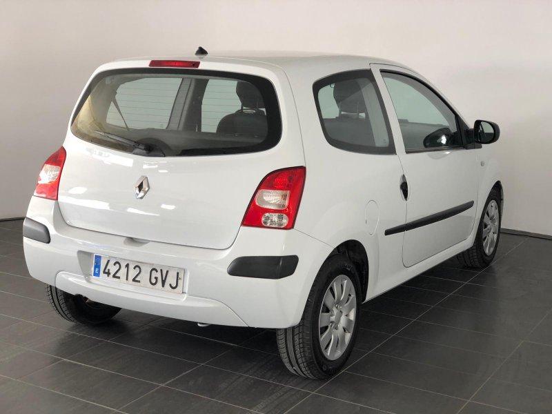 Renault Twingo 1.1 60CV