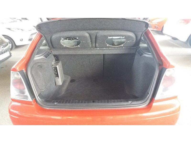 BMW Compact Compact 320td