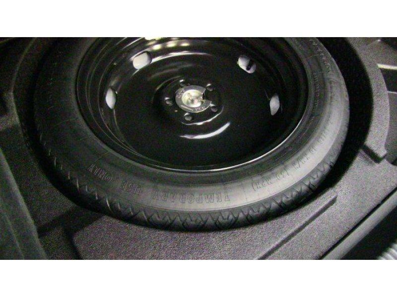 Audi Q3 2.0 TDI 140cv quattro Advance