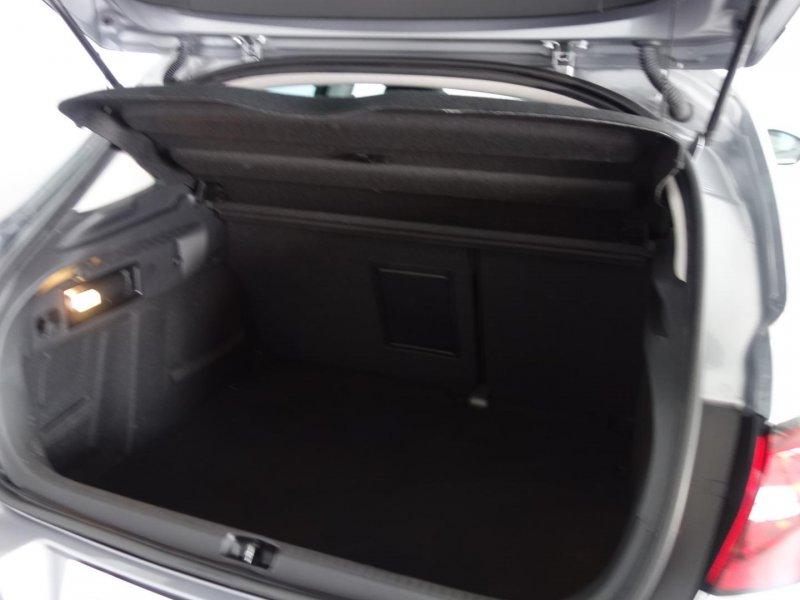Citroen C4 C4 BlueHDi 88KW (120CV) Shine