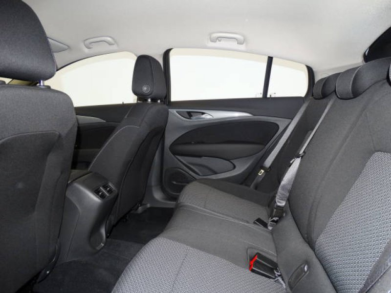 Opel Insignia 1.6 CDTI S&S ecoFLEX 136 CV Selective
