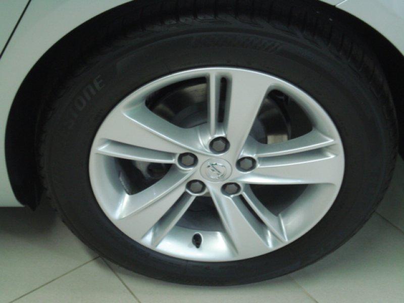 Opel Insignia GS 2.0 CDTi Turbo D 170 CV Excellence
