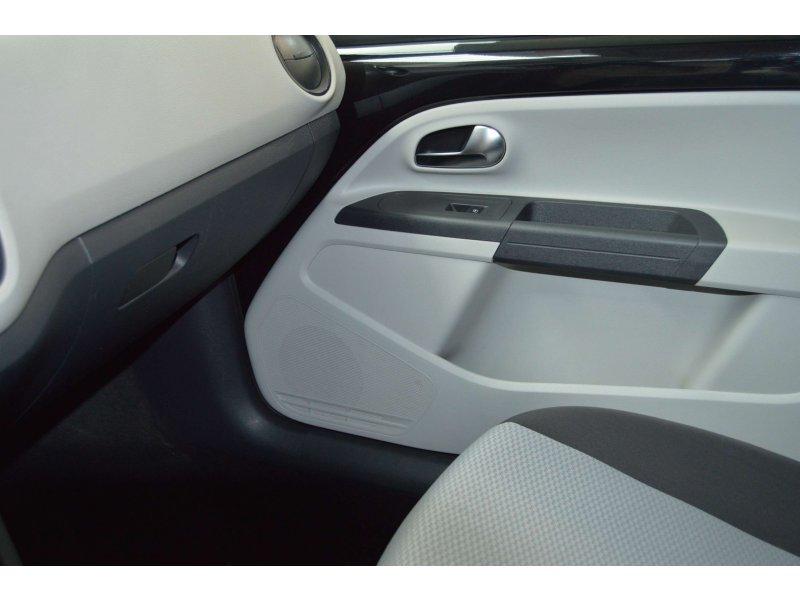 SEAT Mii 1.0 60 CV STYLE