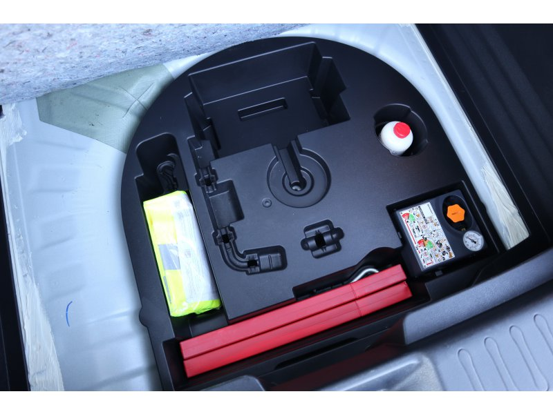 Nissan Juke 1.2 DIG-T 4X2 ACENTA