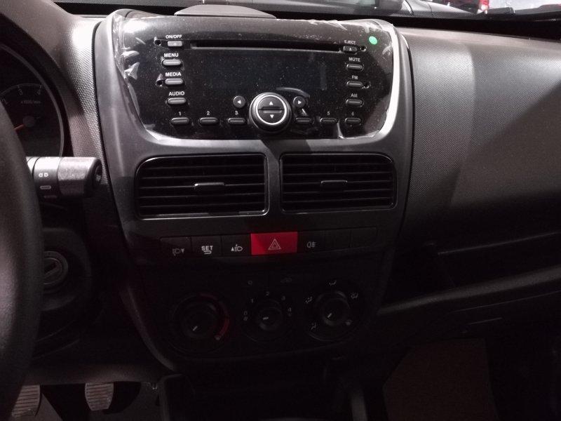 Opel Combo 1.6 CDTI 77KW (105CV) MAXI MAN.6V L2H2 CARGA INCRE
