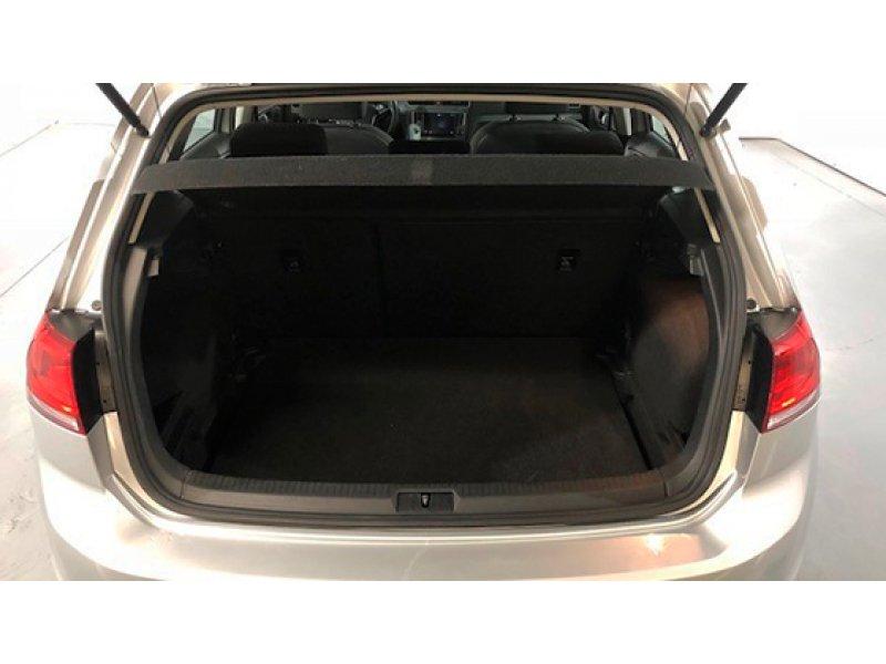 Volkswagen Golf 1.2TSI 105CV BUSSINES BUSSINES