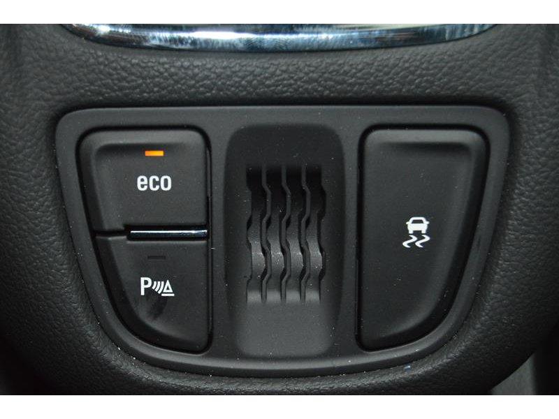 Opel Zafira 1.6 CDTI 120 CV SELECTIVE