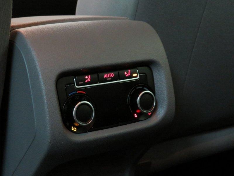 SEAT Alhambra 2.0 TDI 110kW (150CV) Eco S/S Ref Travel Reference Travel
