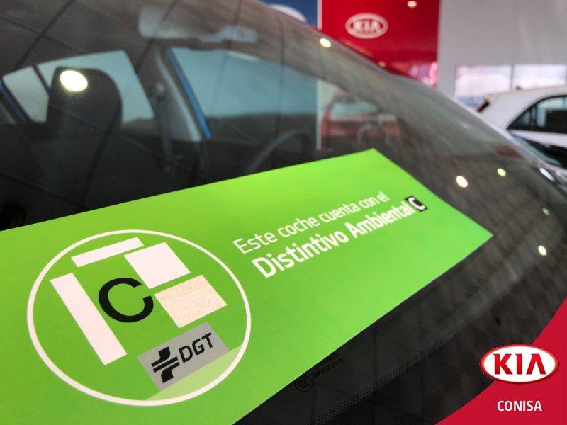 Kia Sportage 1.6 GDI 135CV 4x2 Drive