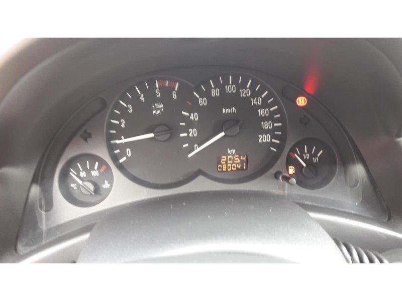 Opel Corsa 1.3 CDTI Essentia