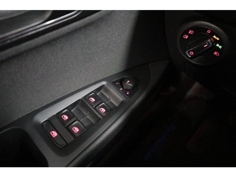 SEAT Nuevo León ST 1.2 TSI 110cv St&Sp Style