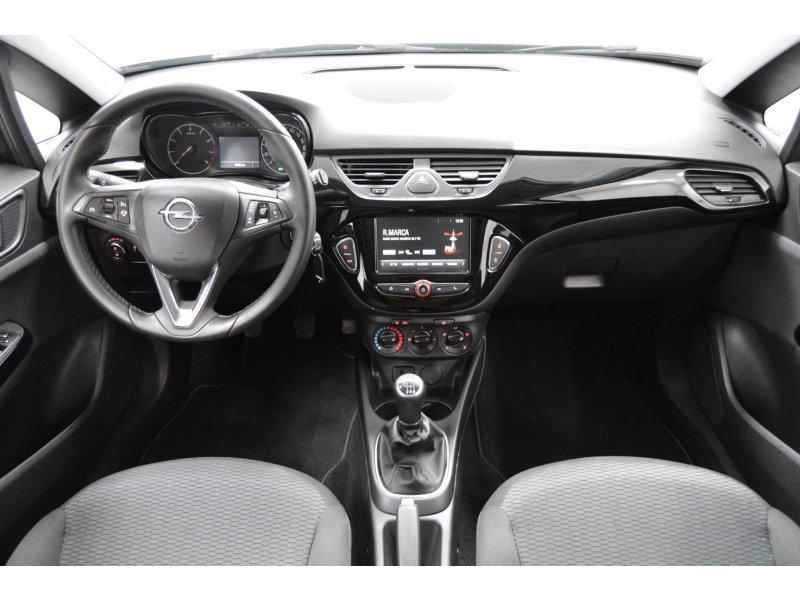 Opel Corsa 1.4T SELECTIVE
