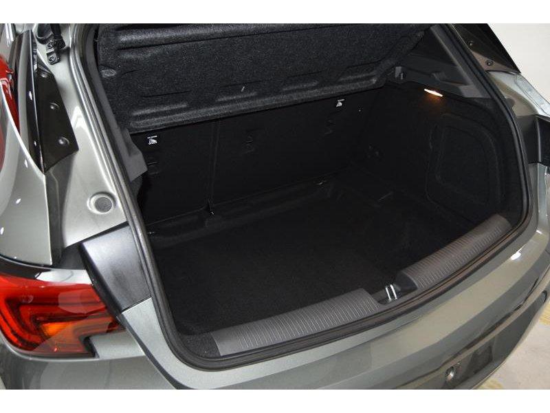 Opel Astra 1.4 S/S 125CV DYNAMIC