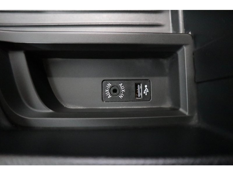 BMW Serie 3 318i -