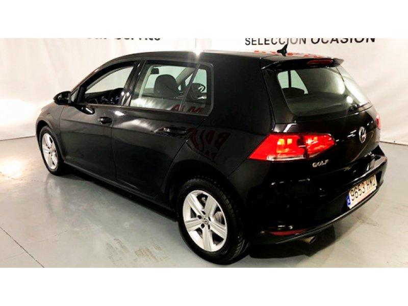 Volkswagen Golf 1.5TDCI 120CV ADVANCE ADVANCE