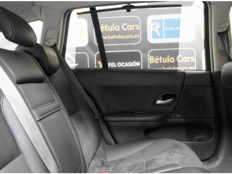Renault Laguna G.Tour 1.9dCi 130CV E4 Luxe Privilege