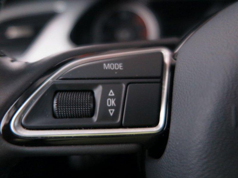 Audi A4 Avant 2.0 TDI clean 150CV multitr S line S line edition