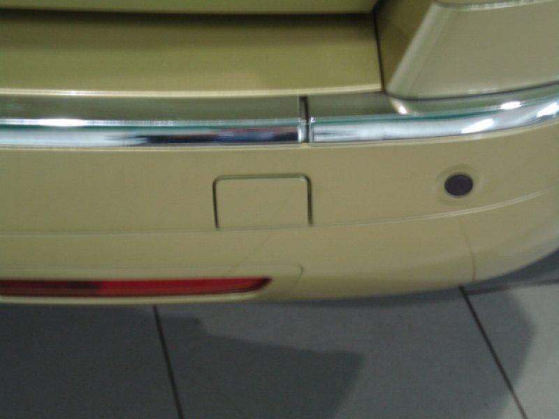 Citroen Grand C4 Picasso 2.0 HDi CMP 138 CV 7 Pz. Exclusive