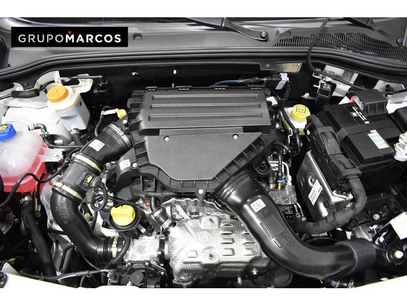 Opel Combo 1.3CDTI 70kW (95CV) L1H1 Tour Expression
