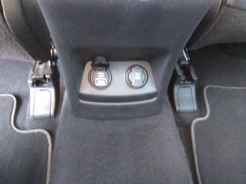 Kia Sportage 1.7 CRDi VGT 85kW (115 CV)4x2 Eco-Dynamics Drive