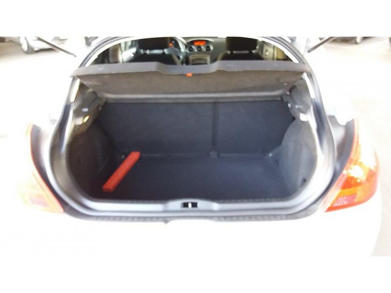 Peugeot 308 5P 1.6 e-HDI 112 FAP Access