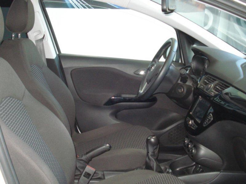 Opel Corsa 1.4 66kW (90CV) Selective 5P