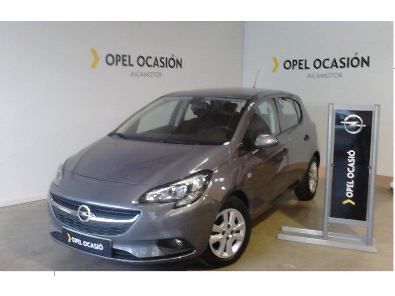 Opel Corsa 1.4 90 CV Selective Selective